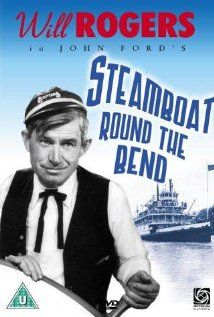 Watch Steamboat Round the Bend Full-Movie Streaming