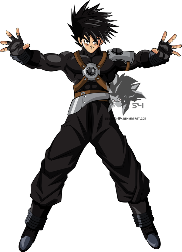 Pin By Jordan Trost On Dragon Ball Art Anime Dragon Ball Super Dragon Ball Super Goku Dragon Ball Super Manga