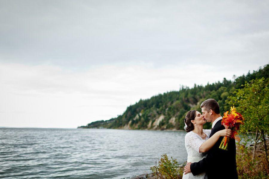 Cama Beach State Park Wedding Photography Camano Island Wa Brett Katie Seattle Mastin Studio 206 6