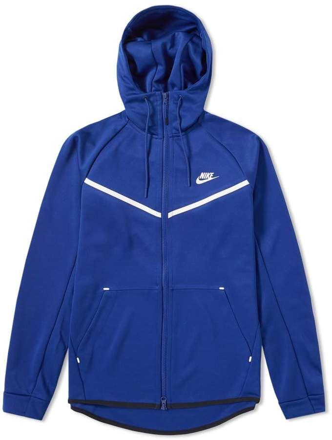 amazon pretty cheap new images of Nike Tech Fleece Hoody in 2019 | Nike tech fleece, Tech ...