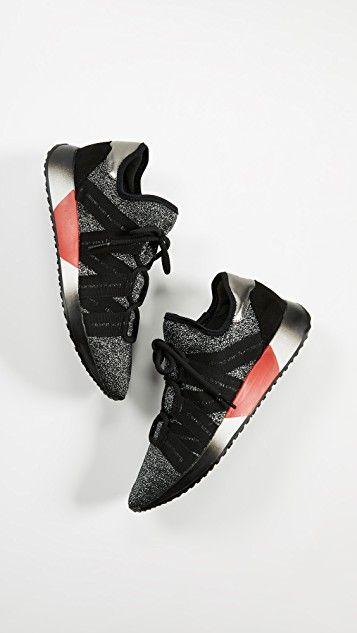 190fc05eab8ce Diane von Furstenberg Pandora Sneakers