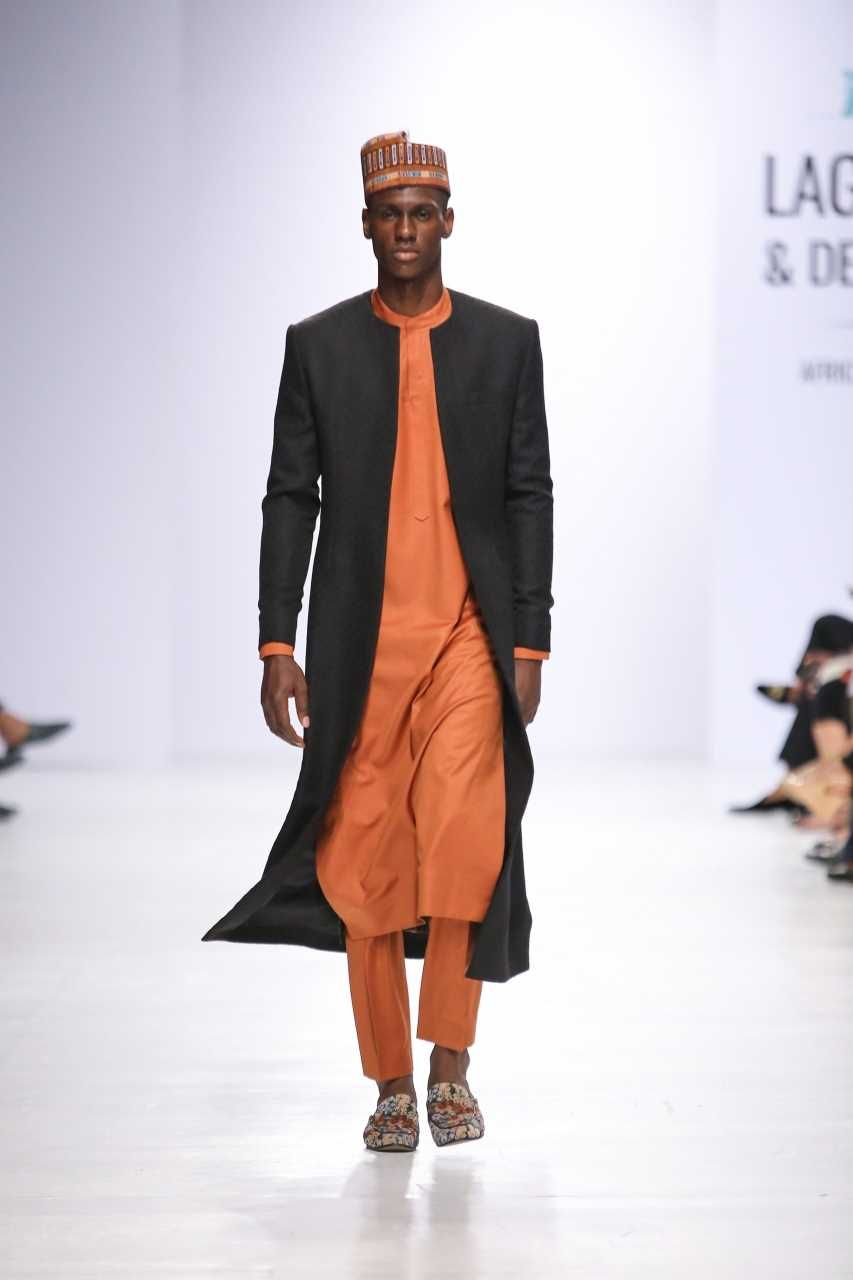 Dropcatch Com African Men Fashion African American Fashion Nigerian Men Fashion