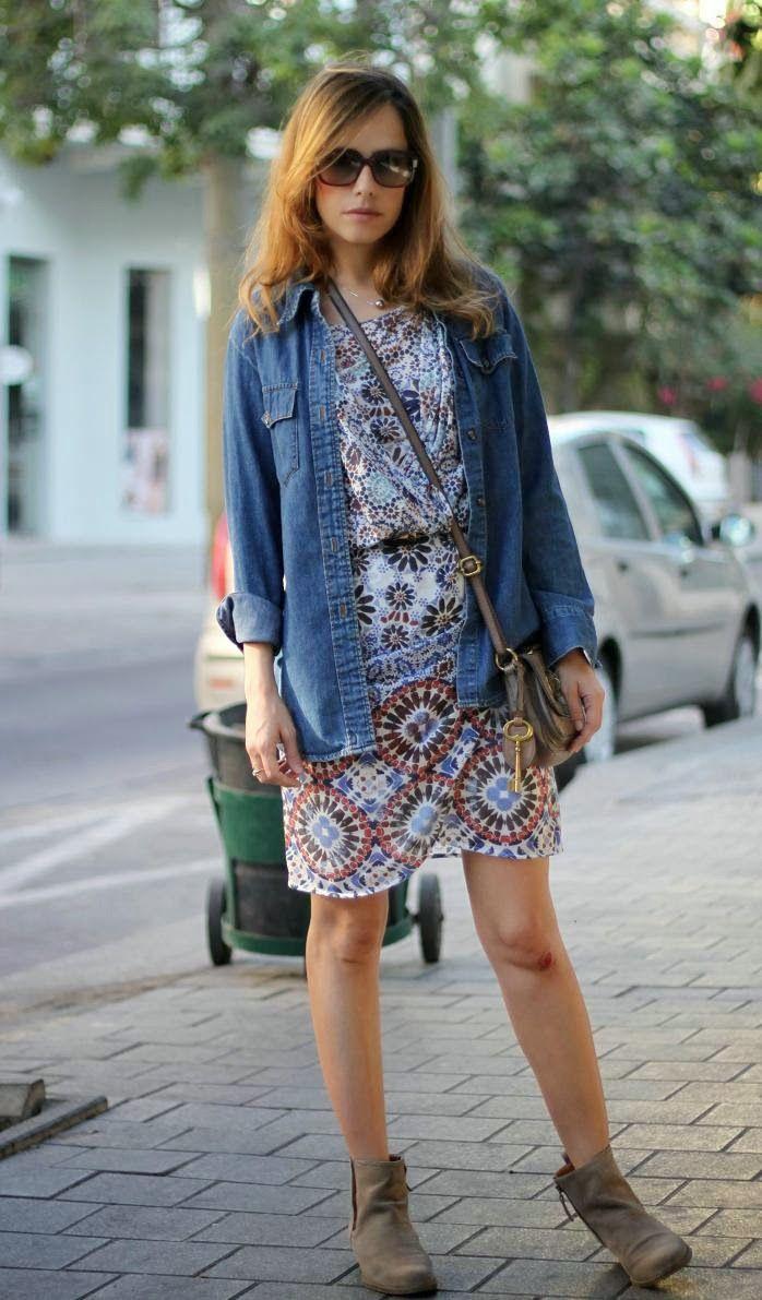 Denim jacket design pinterest denim jackets lazy and street wear