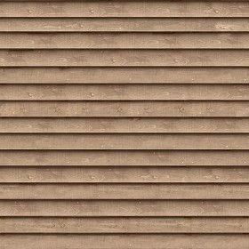 Textures Texture seamless | Siding wood texture seamless 08890 | Textures - ARCHITECTURE - WOOD PLANKS - Siding wood | Sketchuptexture #woodtextureseamless Textures Texture seamless | Siding wood texture seamless 08890 | Textures - ARCHITECTURE - WOOD PLANKS - Siding wood | Sketchuptexture #woodtextureseamless Textures Texture seamless | Siding wood texture seamless 08890 | Textures - ARCHITECTURE - WOOD PLANKS - Siding wood | Sketchuptexture #woodtextureseamless Textures Texture seamless | Sidi #woodtextureseamless