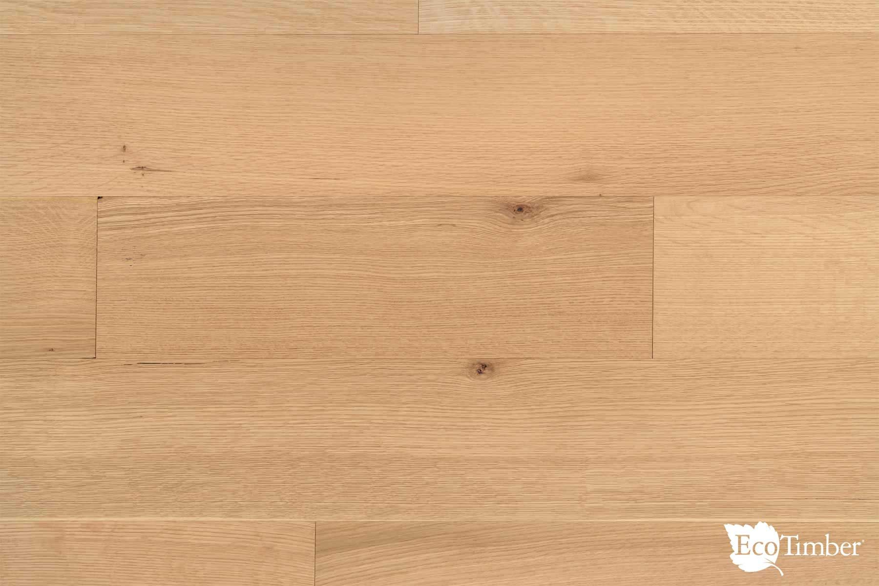 7 Natural White Oak Rift Quartered With An Oil Finish Sustainable Flooring Sustainable Wood Wood Floors