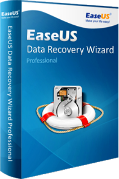 Pin On Data Recovery