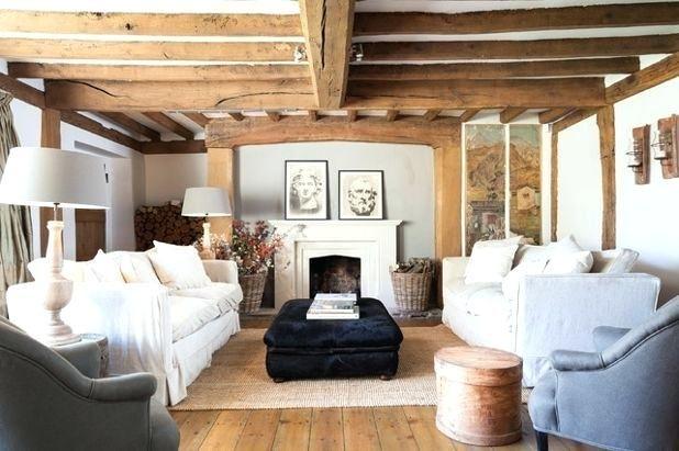 Wohnzimmer Design Tipps Innenarchitektur 2018 Pinterest - wohnzimmer modern grau