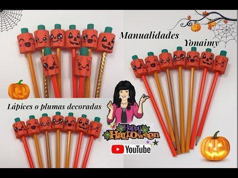 Bimkole Happy Halloween Banner Decoraciones Con Calabaza Murci/élago Huella De Mano Sangrienta Dise/ño Porche Decoraci/ón Fiesta 50x250 Cm amarillo