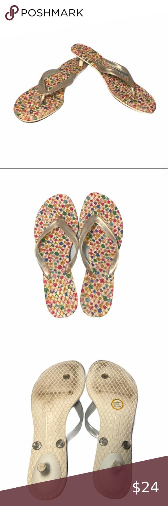 Seychelles Kitten Heel Flip Flop In 2020 Heeled Flip Flops Shoes Women Heels High Heel Flip Flops