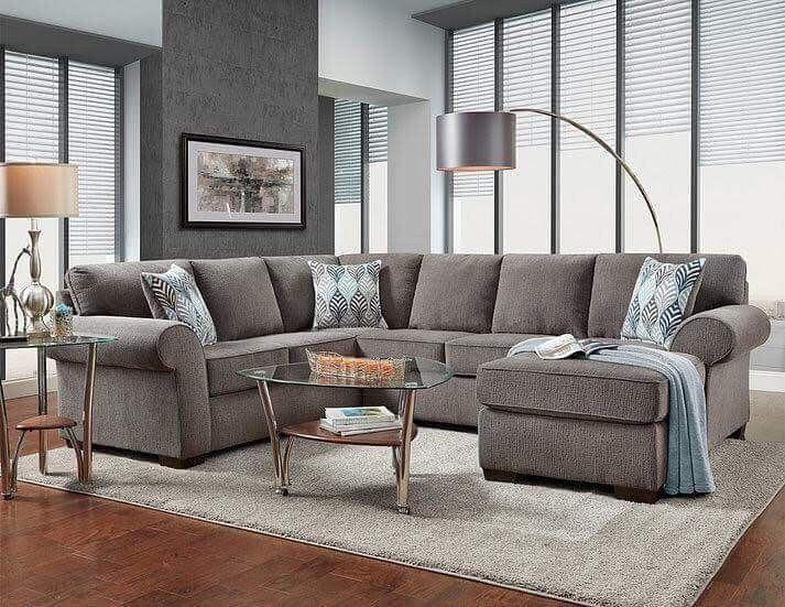 Living room Home decor in 2018 Pinterest Furniture, Living