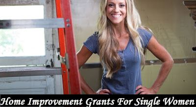 Apply Home Property Grants Free And Approved Obama Home Improvement Grants For Single Women Hud Gra Home Repair Home Improvement Grants Home Improvement Loans