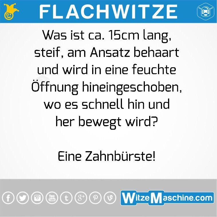 Flachwitze 121 Witze Lustige Sprüche Und Lustig
