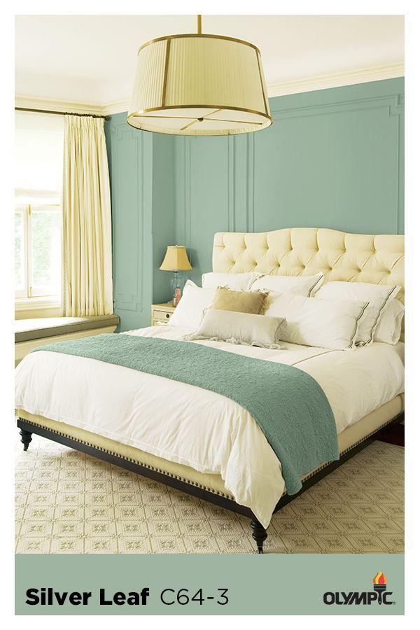 Explore Colors | Bedroom/Headboards | Pinterest
