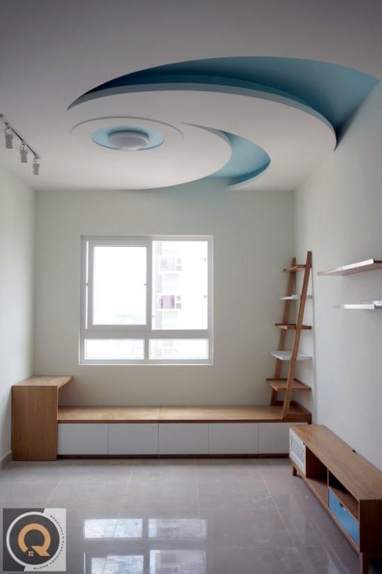 33 Desain Inspiratif Model Plafon Minimalis Terbaru 1000 Inspirasi Desain Arsitektur Teknologi Konstr Desain Celling Desain Atap Interior Kamar Tidur Modern