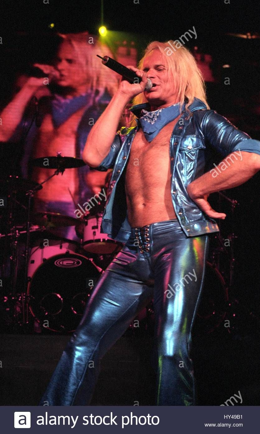 Pin By Alpha Lam On Rockstar Van Halen David Lee Roth Man