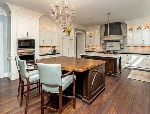 Ovation Cabinetry   LP111 Applied Mullion Cabinet Doors