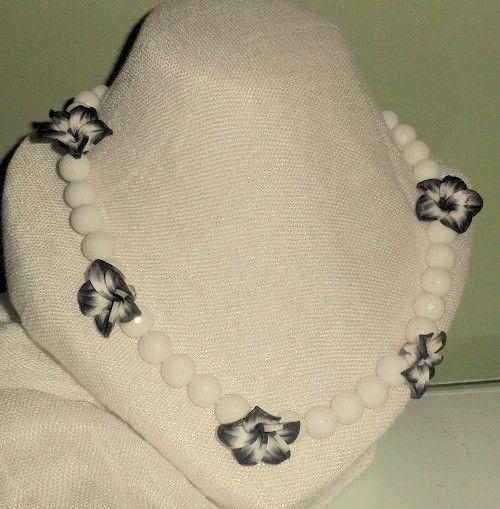 573ea3fd1936 Collar