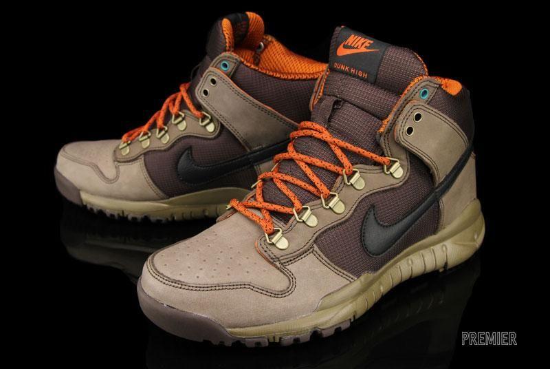 sports shoes d6225 42ef7 ... switzerland nike sb dunk high oms fc13e 0a553