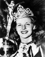 Rosemary LaPlanche - Wikipedia
