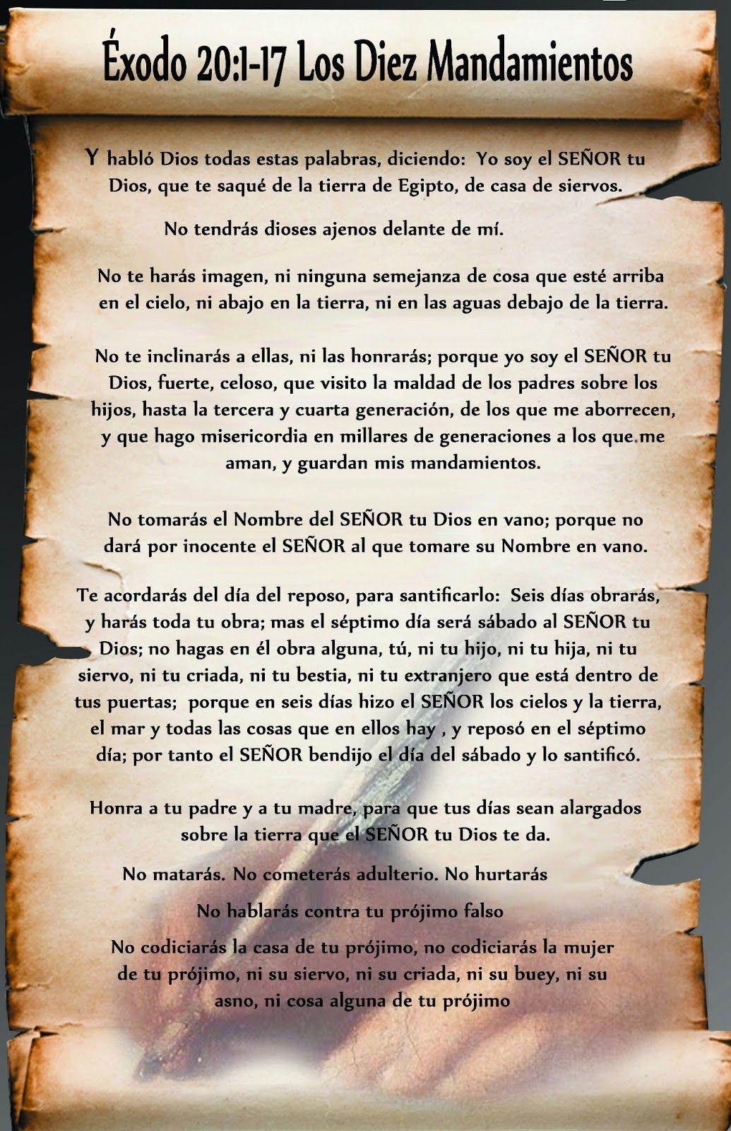 Solteros cristianos de España gratis.