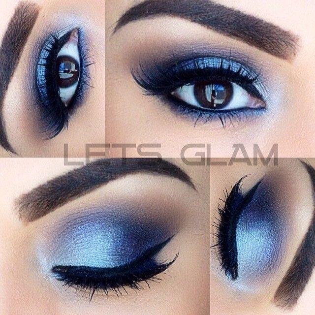 Photo of #eye makeup for 7th grade #eye makeup and dark circles #eyeliner makeup #eye mak…