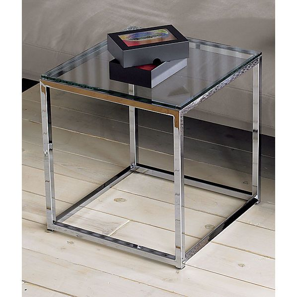 Smart Glass Top Side Table Glass Top Side Table Side Table Smart Glass