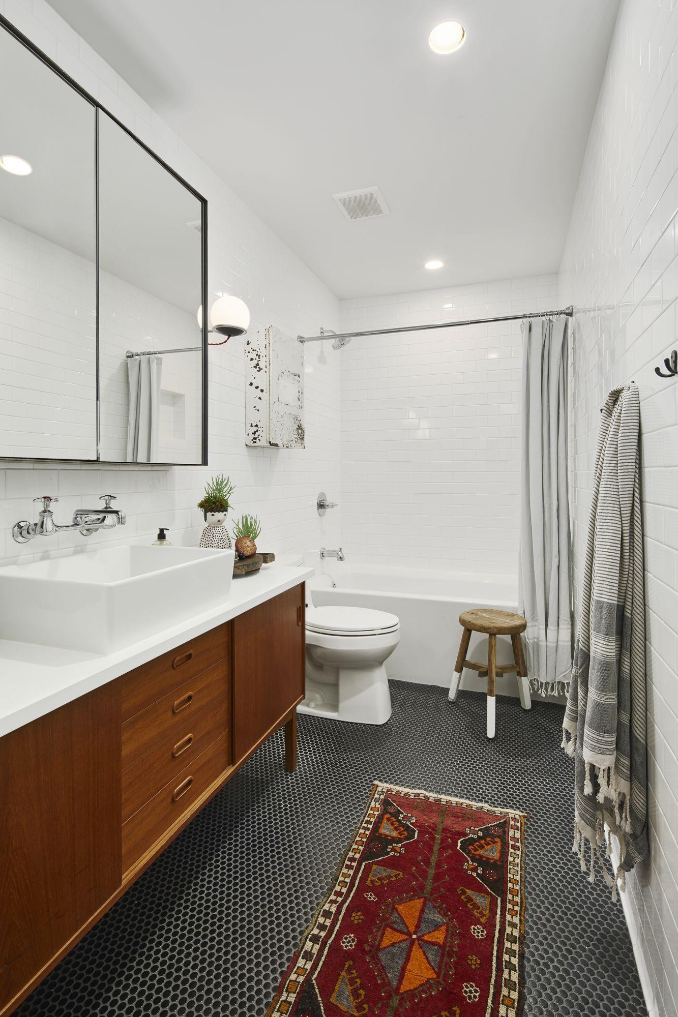. Suzanna Santostefano Design Blog   Interior Designer  Austin Texas