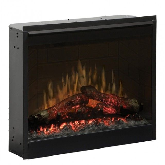 Pin By Florin Busuioc On Focare Electric Fireplace Insert