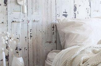 Slaapkamer behang wonen slaapkamer slaapkamer