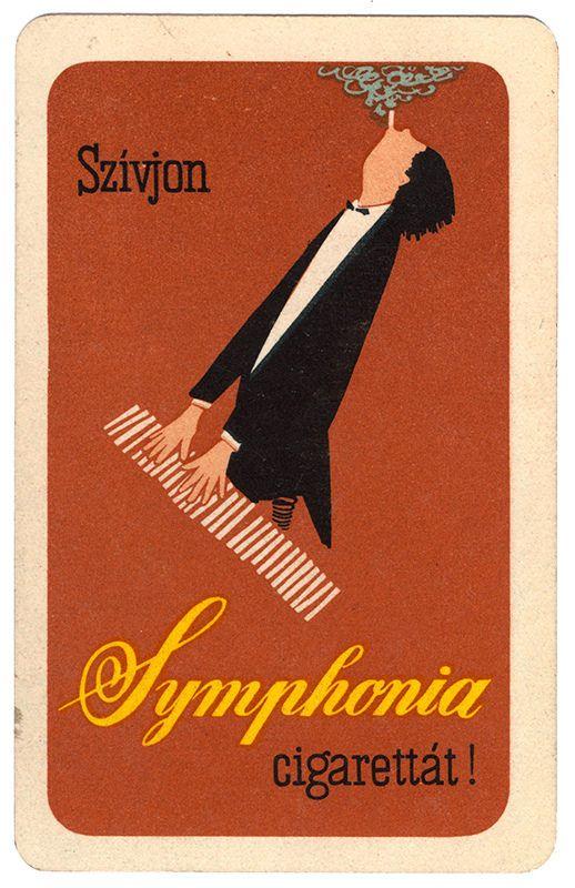 https://flic.kr/p/pC46wb | hungarian calendar card | 1963