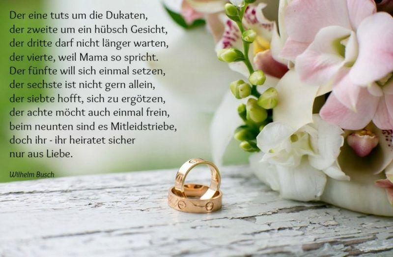 Gluckwunsch Zur Hochzeit 52 Inspirierende Ideen Wedding Wishes For Card Wedding Wishes Cards