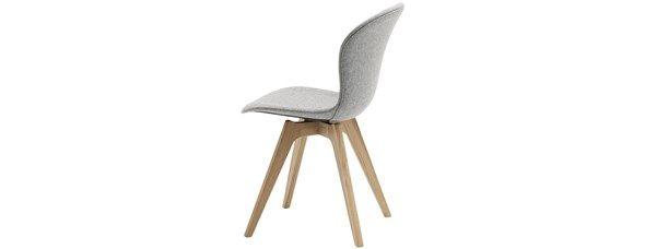 Moderne Designer Esszimmerstühle Online Kaufen Boconcept Mauer