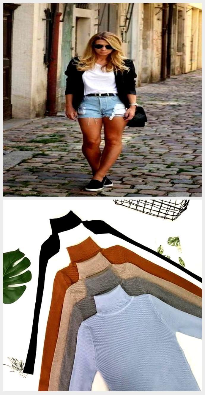 Roupas de verão bonito com tênis moda adolescente,  #Adolescente #Bonito #Moda #roupas #Tênis #Verão