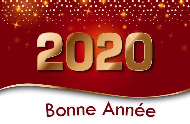 Decouvrez De Nombreux Textes Pour Cartes De Voeux 2020 Pour