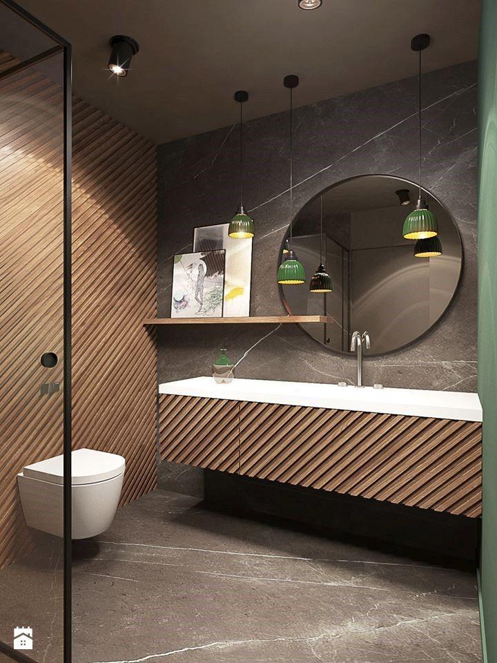 Elegant Bathroom Floor Ideas Pinterest