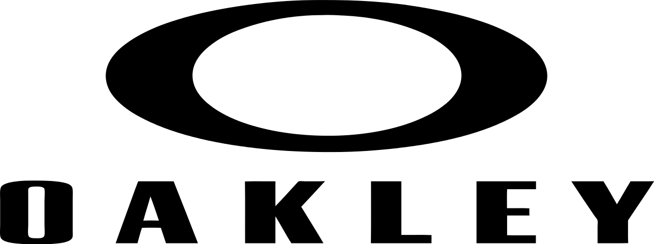 File:Oakley logo.svg | Cricut/silhouette fun | Oakley logo ...