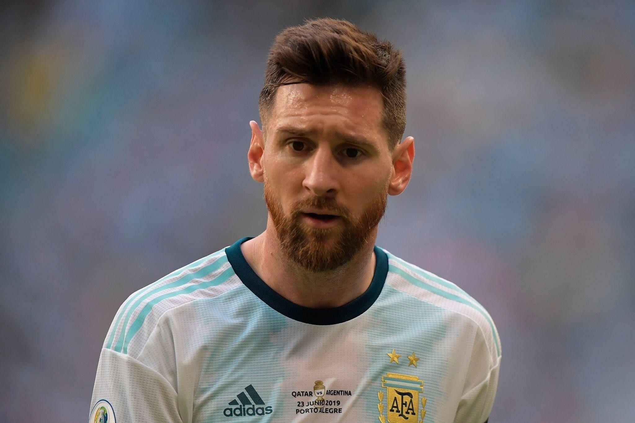 Pin By Marianna Jauregui On Lionel Messi Leo Messi Lionel Messi Messi