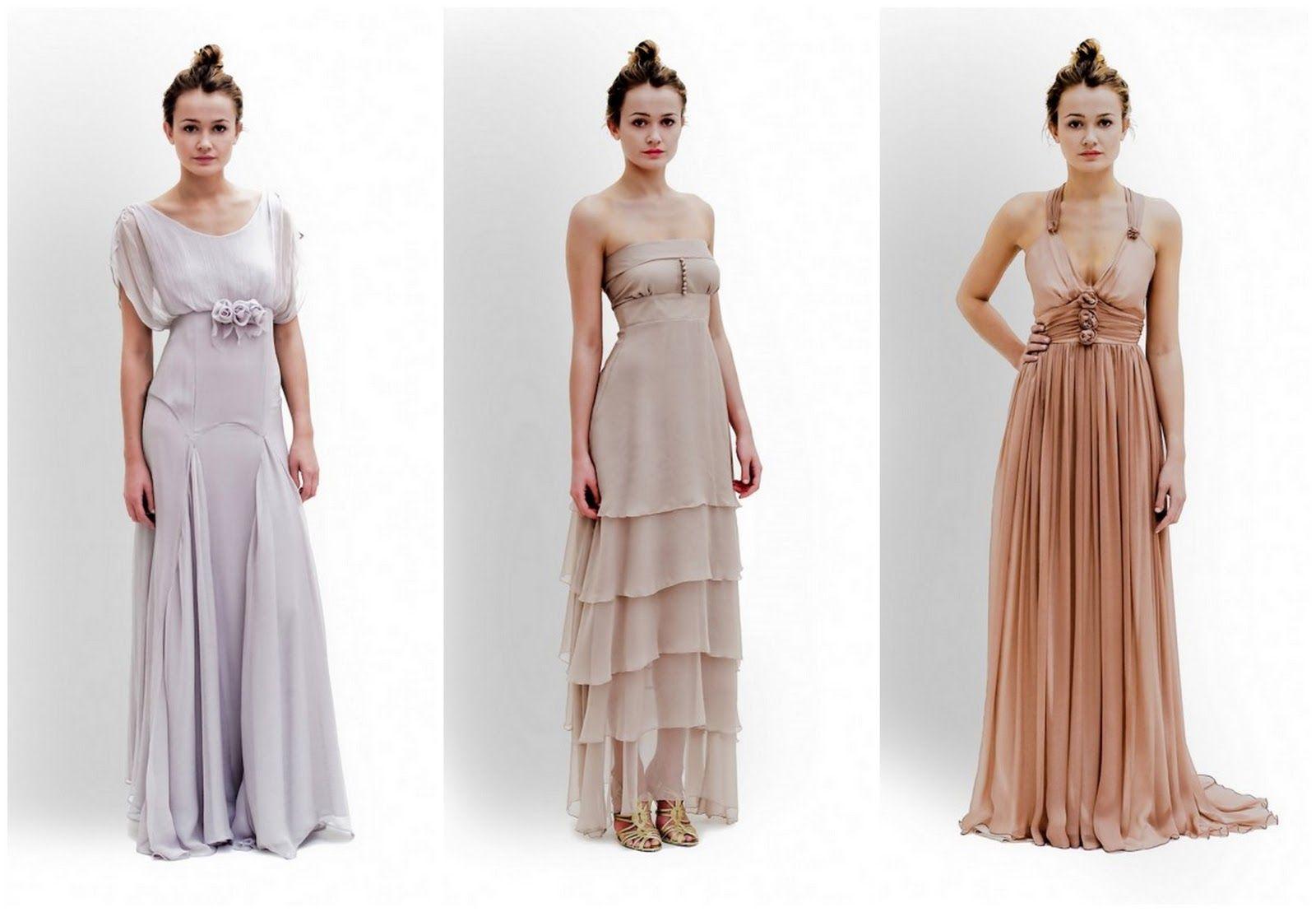 http://www.abiaweddings.co.za/wp-content/uploads/2012/03/Belle-Bunty-Wedding-Dress.jpg