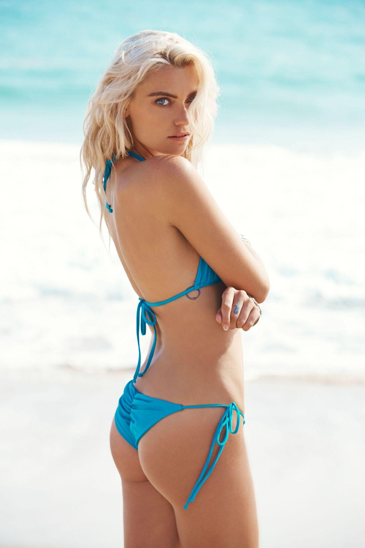 Hot Farah Holt nude photos 2019