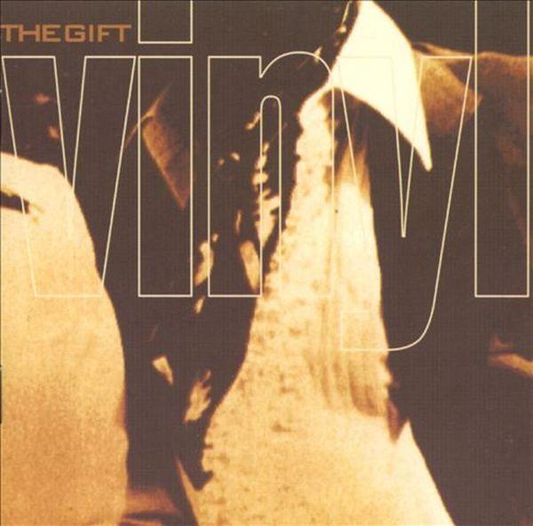 Cd del grupo  The Gift - Vinyl - Rakuten.es  Cd del grupo  The Gift - Vinyl: mer3453443 de Tierra Pagana   Compra en línea en Rakuten España