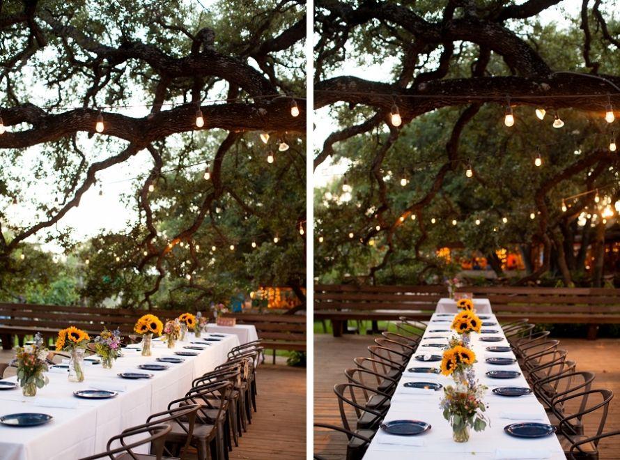 Small Wedding Venues Near Me: Chapel Dulcinea Austin Wedding