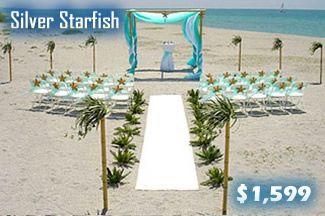 Beach Wedding Planner In Delray Fl Ideal I Do S
