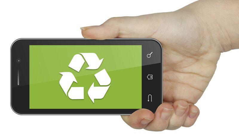 No lo botes, Cinco usos que le puedes dar a tu viejo smartphone. DETALLES: http://www.audienciaelectronica.net/2015/06/26/no-lo-botes-cinco-usos-que-le-puedes-dar-a-tu-viejo-celular/