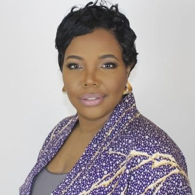 Laura Winslow Kellie Shanygne Williams On Family Matters Now Family Matters Celebrities Female Celebrity Pictures