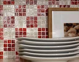 Resultado de imagem para cores de ceramica para parede de cozinha