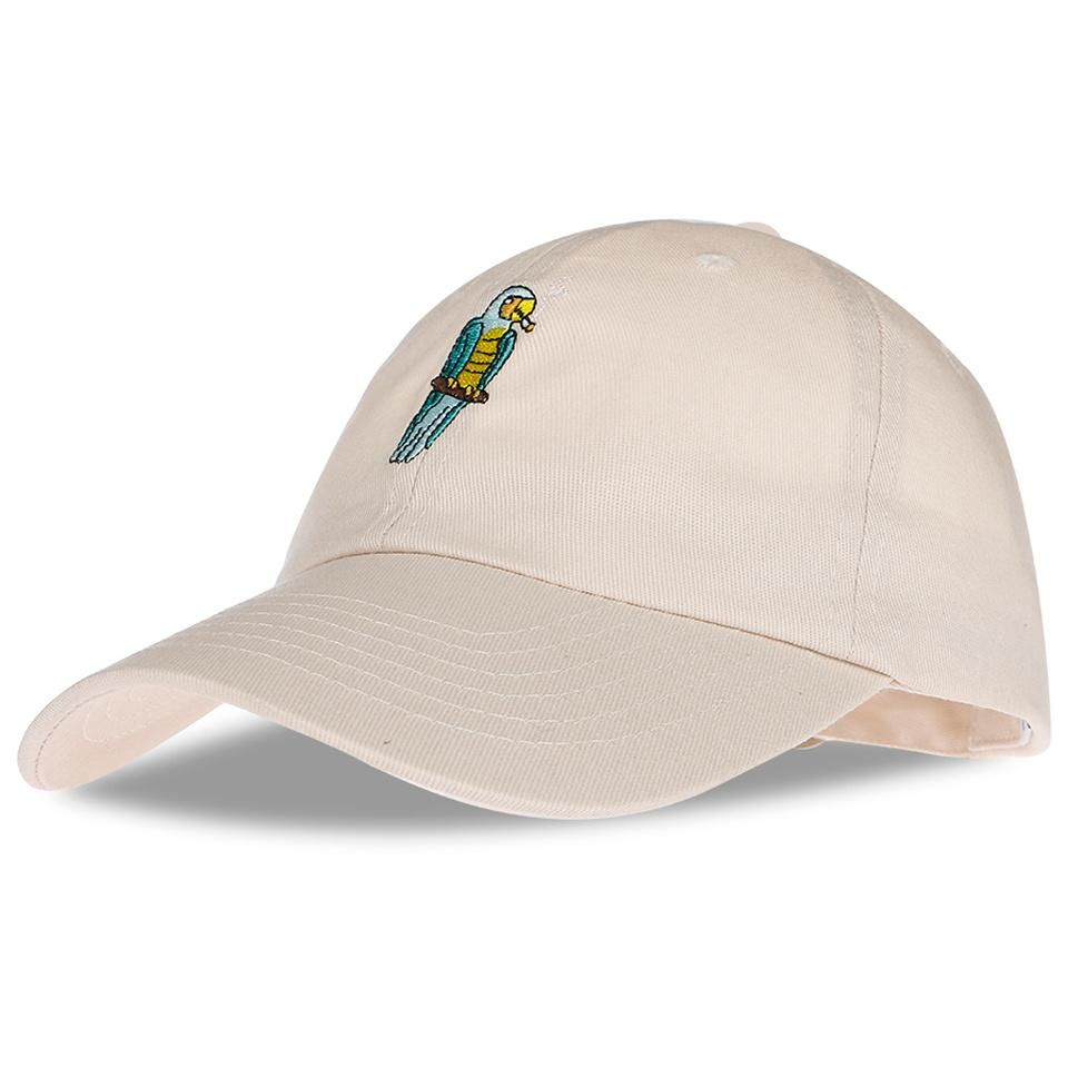 7f178c30d85 Frog Tea Snapback Kermit Hat