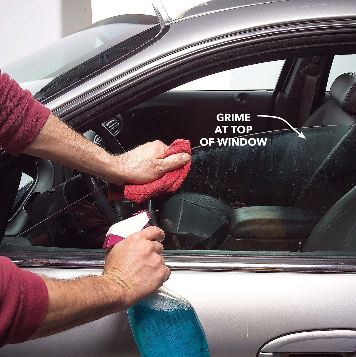 46 diy car detailing tips that will save you money diy