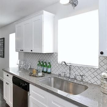 Genial Home Depot Kitchen Backsplash Tiles