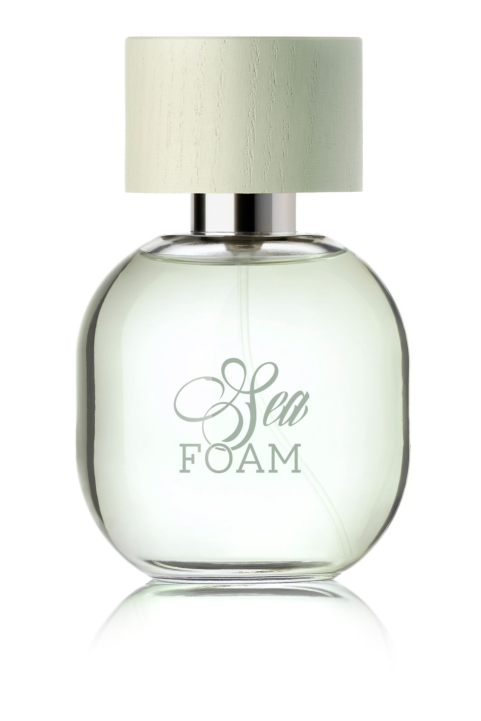 36 perfumes that are guaranteed to get
