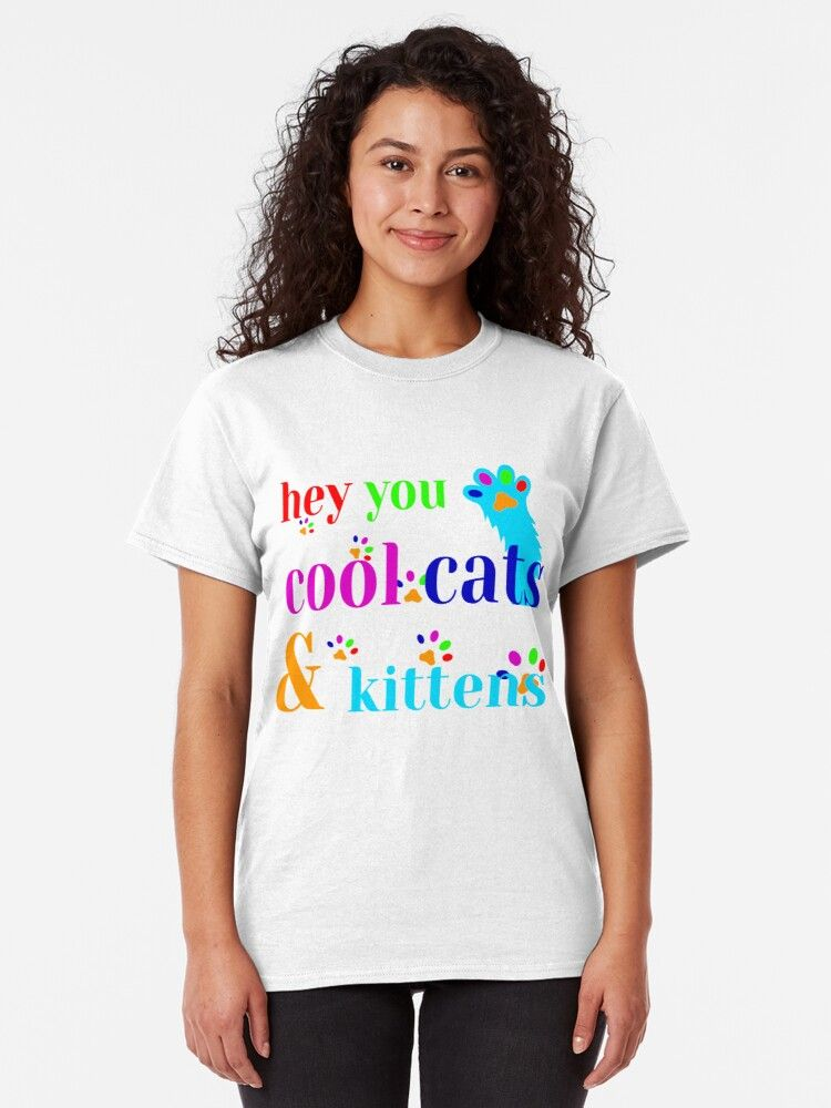 Pin On Funny T Shirt